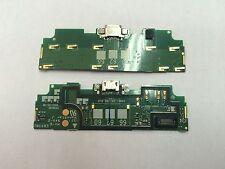 FLAT PCB CAVO CONNETTORE DI RICARICA + MICROFONO DOCK USB PER NOKIA LUMIA 625