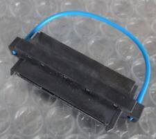 Dell MY306 UF070 Précision 690 SAS/SATA Interposeur Adaptateur Carte