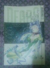 DearS Manga Volume 7