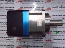 THOMPSON MICRON GEAR BOX  ET014-004-0-RM142-89
