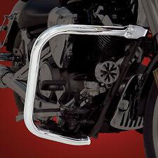 Show Chrome Accessories 63-209 Highway Bars Fits Yamaha VStar 950
