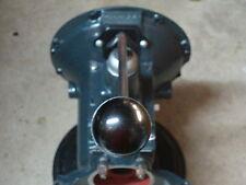 1928 -36 Ford flathead & Model A transmission gear shift lever knob #7213 tower