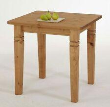 Esstische & Küchentische für bis zu 4 Objektmöbel