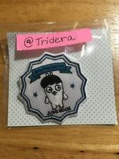 BTS HIP HOP MONSTER JUNGKOOK WAPPEN VER 2 KPOP OFFICIAL HHM BRAND NEW
