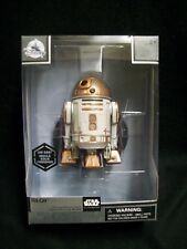 Star Wars Elite Series R4-G9 Droid.