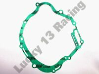 Clutch Cover Gasket for Yamaha YBR 125 05-16 XT 125 R X 05-12 TT-R 125 LW