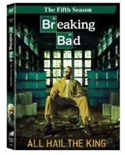 Películas en DVD y Blu-ray DVD: 3 Breaking Bad