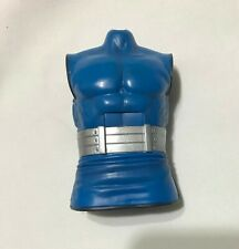 Mattel DC Universe Classics DCU Wave 12 DARKSEID TORSO Collect & Connect BAF