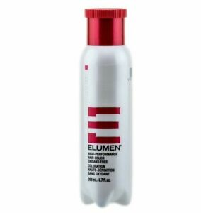 Goldwell Elumen Classic Shades 200ml