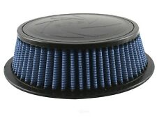 Air Filter-MagnumFlow OE Replacement Pro 5R Afe Filters 10-10019