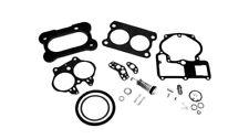 Véritable mercruiser Kit Réparation Carburateur 470 485 Rochester 2BBL