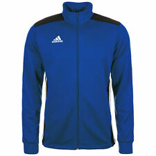 Trainingstop adidas REGISTA 18 PES JKT CZ8626 L Jacke Sweatjacke