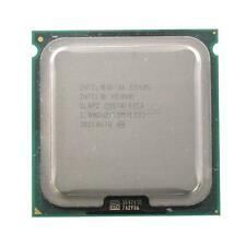 Intel Xeon E5405 Quad-Core 2000MHz/12M/1333 - SLAP2