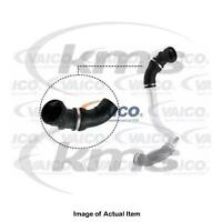 New VAI Turbo Charger Air Hose V20-2969 Top German Quality