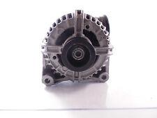 La dínamo generador bmw 3er 5er 7er x5 z3 120a 0124515050
