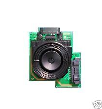 BN96-23838A BN41-01899D UE32EH5300 UE40H6203AK UE55H6203 P-JOG Button Samsung TV