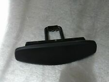 Ford Explorer Rear Back Gate Glass Window Grab Handle Latch 1998-2001