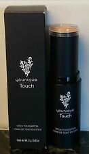 "Touch Stick Foundation ""Chiffon"" NIB"