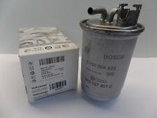 Original AUDI A4 A6 Quattro 2005-2008 Kraftstofffilter Filter 2.0TDI  8E0127435A