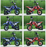 12'/16'Wheel New Pro Kids/Children Boys/Girls Motor Bicycle/Bike With Stabilizer