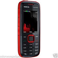 Nokia 5130 - Express Music - 3 Month Seller Warranty