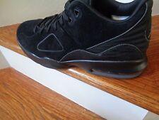 Nike Air Jordan Franchise Men's Basketball Shoes, 881472 011 Size 11 NEW