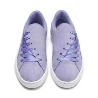 PUMA Suede Crush Women's Sneakers Women Shoe Sport Classics
