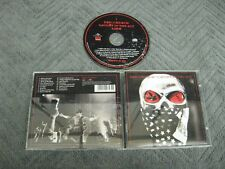Eric Church caught in the act - CD Compact Disc