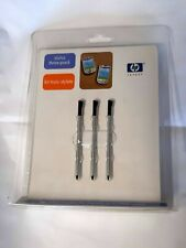 Stifte / Stylus Pen / HP iPAQ Stylus / für H2210, H2215, H2212 / 3-Pack / Neu