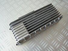 Verstärker Amplifier Sound System 8T0035223AH  AUDI Audi A5 8T3