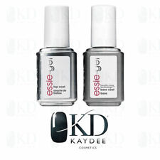 ESSIE GEL Top + Base Coat 2 x 12.5ml