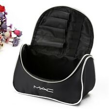 BORSELLO TRUCCO MAC Cosmetics  MAKEUP Bags Borsa Portatrucco Astuccio Pennelli