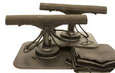 Vac:Rac Standard Vacuum Rod Holder for Vehicles