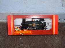 HORNBY R173 GWR '150' 1835-1985 150 YEARS 0-4-0 ENGINE IN WORKING ORDER WITH BOX