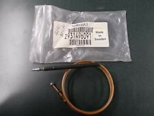 Dometic 2931496091 RV Refrigerator Thermocouple