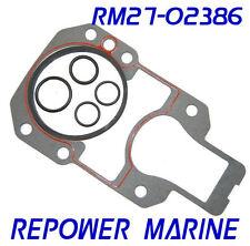 5000198DS Engine 5010184DP 5010150DS Gasket Set for 1991 Mercruiser 5010198DS