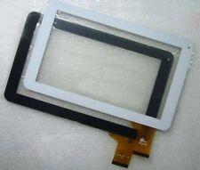 Original New 9'' Touch Screen Digitizer Sensor For Tablet Lark Freeme X2 9