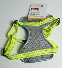 New listing Boot & Barkley Dog Harness Size Small
