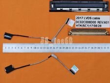 New LCD Video Cable for Thinkpad T440 T450 T460 Aiv10,Without Touch DC02C006D00
