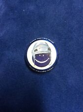 Cup Crazy 2001 Limited Edition NHL Beer Cap Labatts Beer 2001