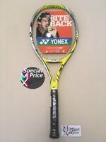 YONEX VCORE SI LITE 98 16x20 270 L3 Racchetta Tennis Racket V CORE