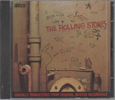 Rolling Stones The - Beggars Banquet