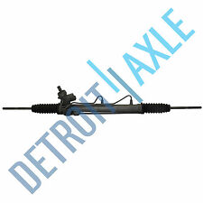 Complete Power Steering Rack and Pinion Assembly for Dodge Neon PT Cruiser
