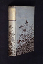 The Post Of Honor, by anonymous (Charlotte Ward Bickersteth), HC, circa 1890s