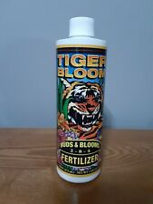 FoxFarm Fertilizer Beastie Bloomz, Bushdoctor, Big Bloom, Tiger Bloom, Grow Big