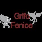 Il Grifo e la Fenice - Antiquariato