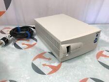 Ametek Powervar 3.0 Power Conditioner Medical Grade Abc300-11Med