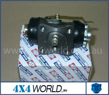 For Toyota Landcruiser FJ45 FJ40 Wheel Cylinder Front RH 75-80