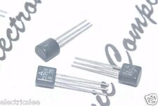 2pcs - 2SC1359 (C1359) Transistor - Genuine