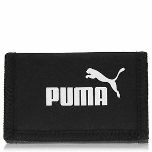 Puma Unisex Phase Wallet Zip
